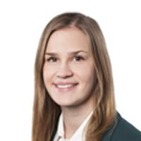 Nicole Merschbrock