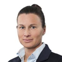 Julia Riethmüller