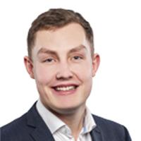 Jonas Knäpper