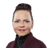 Tanja Erkens