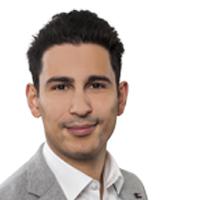 Karim Al-Wazani