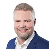 Bastian Plagge