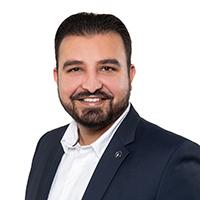 Haroon Ilyas