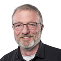 Roger Frommeyer