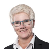 Petra Munsberg