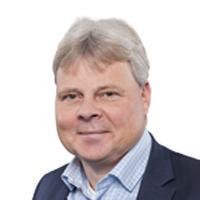 Michael Rolink